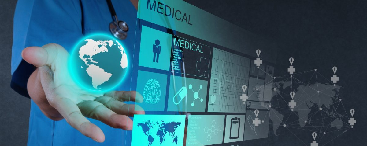 Medical Tourism Organizations
