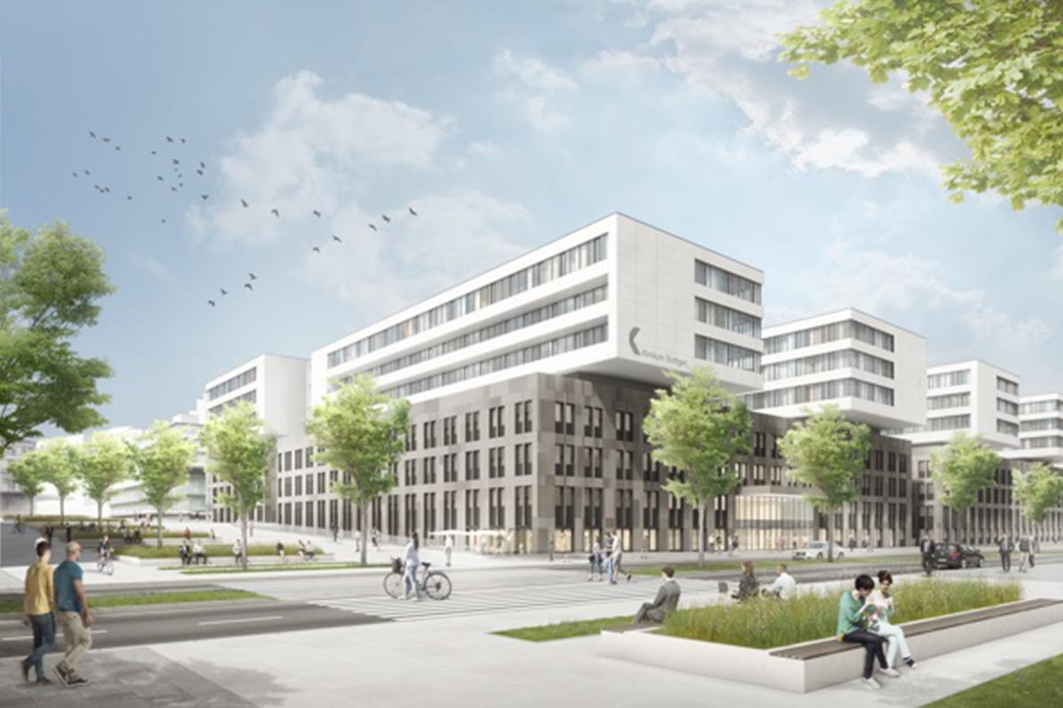 Klinikum_Stuttgart